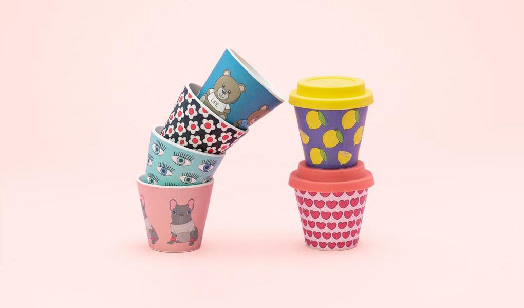 tazzine-caffe-ecologiche-idea-regalo