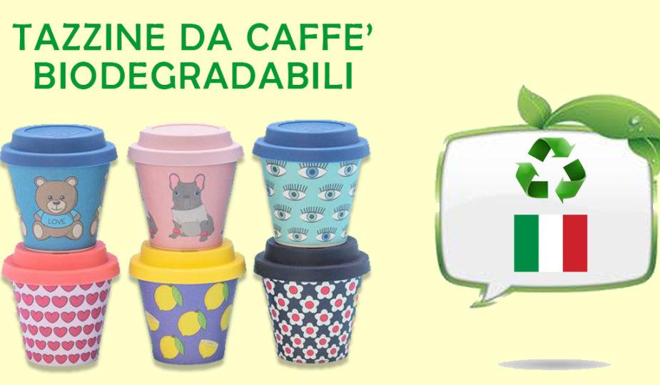 tazzine-da-caffè-biodegradabili-e-riutilizzabili